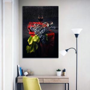 x3 300x300 - Obraz na płótnie