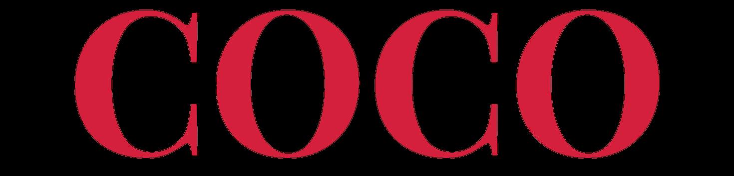 CocoPrint - Drukarnia CocoPrint
