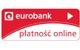 13Eurobank logo - Regulamin