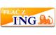 17ing - Regulamin