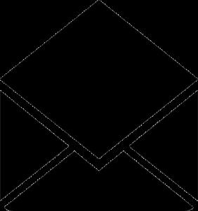 mail 282x300 - Kontakt