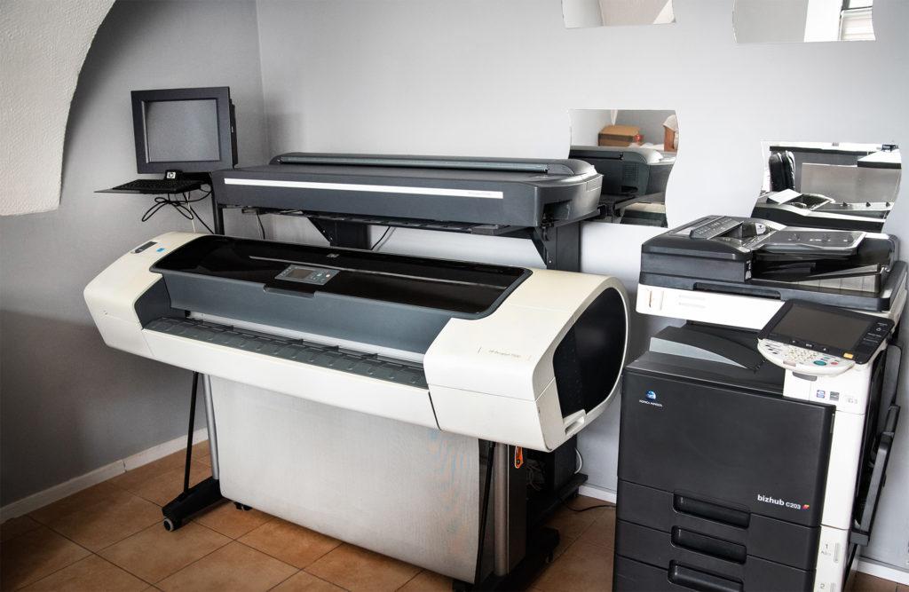HP 1024x667 - Wydruki CAD i archiwizacja