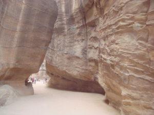 Jordania 261 300x225 - Aranżacja ścian
