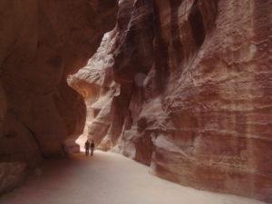 Jordania 266 300x225 - Aranżacja ścian