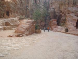 Jordania 275 300x225 - Aranżacja ścian