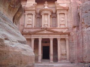 Jordania 318 300x225 - Aranżacja ścian